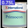 International Primocon 0.75L